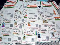 Aadhar cards no longer required at dengue detection centres