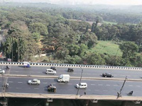 Why can't metro car shed be built away from Aarey, HC asks govt