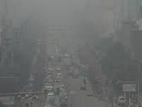 Delhi's poor air quality not acceptable
