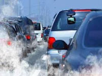EPCA suggests diesel vehicle ban to combat winter smog