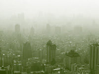 Draft clean air plan a paper tiger