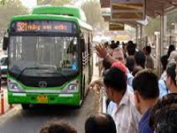 BRT vital for cities like Delhi: IIT prof
