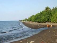 Karnataka awaits MoEF nod to exploit tourism potential in 42 beaches
