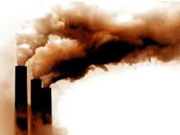 Study reveals US doublespeak on emission cuts