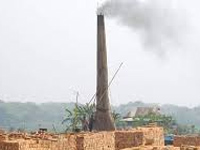 Brick kiln denied nod in tiger bearing Katlabodi
