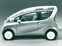 Govt to scrap subsidy for private electric cars