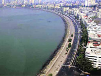 Mumbai Port Trust to build jetty at Girgaum Chowpatty despite BMC objection