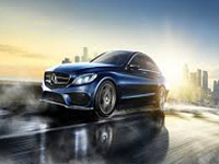 To have petrol option for all models in India by September: Mercedes