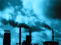 India to summit INDCs on reducing emissions next week