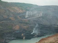 National Green Tribunal pulls up Environment Ministry for seeking expert opinion on mining