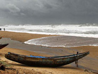 Cyclone Nilofar to hit Gujarat coast soon; set to intensify into a severe storm in 24 hours