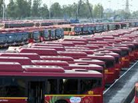 National Green Tribunal questions Delhi government's plan to procure 10,000 new buses