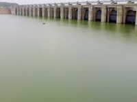 MP govt refuses to share Bansagar dam water with UP