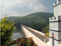 TN objects to work on new dam