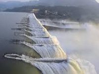 Gujarat has spent Rs47,000 cr on Sardar Sarovar Dam