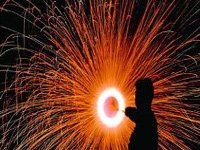 3D or electric: Which cracker to buy for Diwali