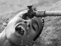 CAG Pulls up Govt on Drinking Water