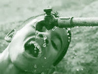 Raje seeks Centre's help over drinking water crisis