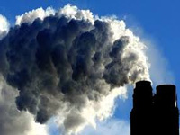 India's proposal on hydrofluorocarbon will reduce emissions to 64% by 2050'