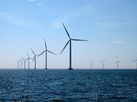 TN has high offshore wind energy potential