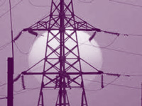 Over 1.5 lakh households in Bijnor villages still wait for power connection