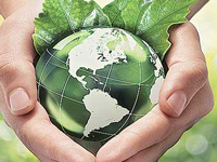 Environment protection must be of prime concern
