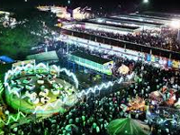 Green tribunal nod for Baliyatra at Talapadia