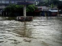 Flood situation remains grim in Assam, toll up to 21