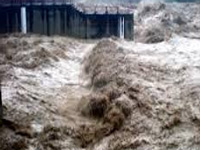 Meghalaya flood death toll at 59