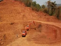 Odisha task force may decide on pending express orders for mines