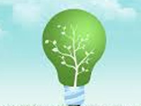 V'nagaram committed to using green energy