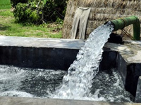 State plans to hike cess on groundwater extraction