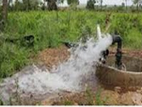 Groundwater level on rise in 71% wells in Jharkhand