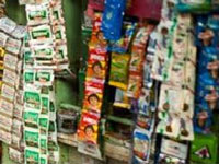 MoEF issues notices to top gutkha, pan masala companies for use of plastic in sachets
