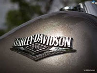 Harley-Davidson pays $15 million in air-pollution settlement