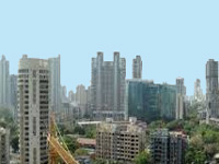 Demand for homes falls in Pune: Report