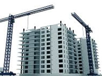 Affordable housing set to get 'clean' builders