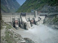 Policy meet on mini hydel projects