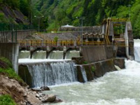 Himachal NGO demands strict safety norms in hydro projects