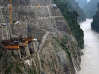 Hydropower developers in Arunachal asked to follow pollution norms