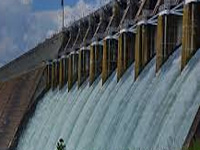 Centre seeks early start of hydro projects in State