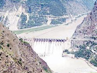 Government seeks time for Uttarakhand hydel projects' feasibility report