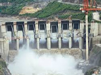 Supreme Court stay on hydro projects to continue till UoI complies ordera