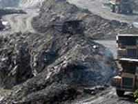 Govt. leaves it to SC to decide fate of coal blocks