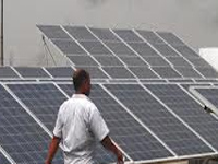 250-MW solar project in Purulia soon