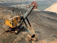 Centre to consider applications for mining only in notified areas