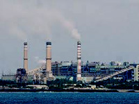 Pollution control board notice to industries on ETP