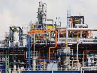 HPCL board gives nod for Visakh Refinery expansion