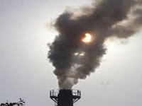 India air pollution death rate to outpace China: Researcher