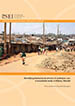 Identifying behavioural drivers of cookstove use: a household study in Kibera, Nairobi